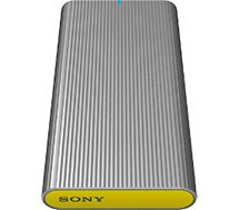 Disque SSD externe Sony  c2 1GB/s - 2To