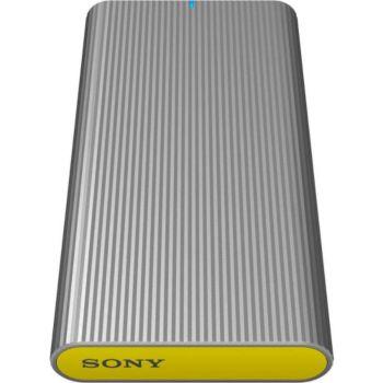Sony c2 1GB/s - 2To