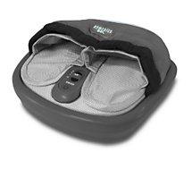 Masseur pieds Homedics MP-Reflex 90