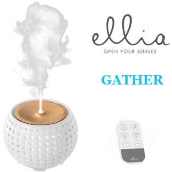 Ellia Gather