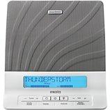 Générateur de bruits blancs Sleep Therapy  HM HDS-9000DIS Sommeil Profond