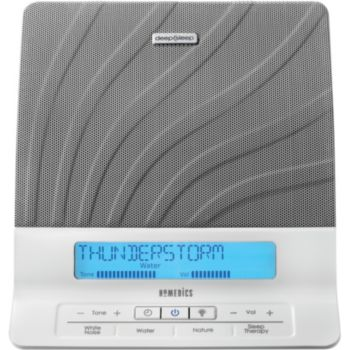 Sleep Therapy HM HDS-9000DIS Sommeil Profond