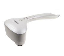 Appareil de massage Homedics  PA-MHA