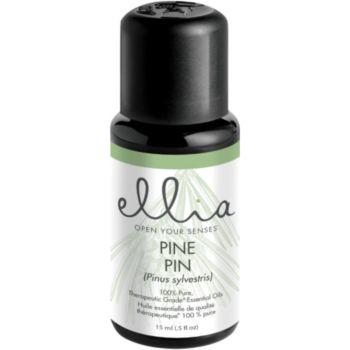 Ellia Essentielle Pin