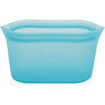 Fudy FUDY Bowl - Sachets zippés réutilisables