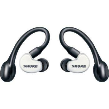 Shure Aonic 215 True Wireless - Blanc