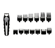 Tondeuse multifonction Wahl  Total Beard grooming kit