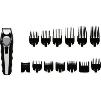 Wahl Total Beard grooming kit
