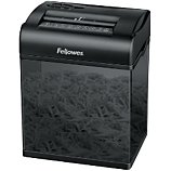Destructeur Fellowes  Shredmate