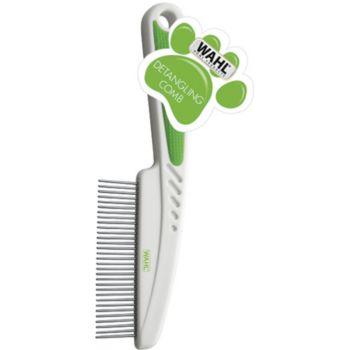 Wahl pour animaux Detangling Comb