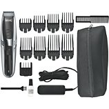 Tondeuse barbe Wahl  Vaccum Trimmer