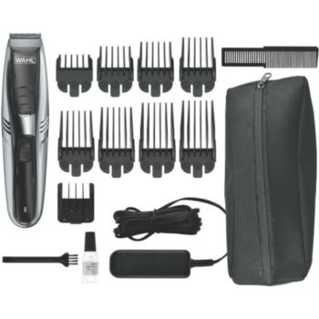 Wahl Vaccum Trimmer