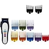 Tondeuse cheveux Wahl  Lithium Ion Color Pro