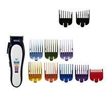 Tondeuse cheveux Wahl  Lithium Ion Color Pro