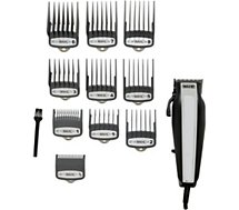 Tondeuse cheveux Wahl  Chrome Pro Premium Haircutting