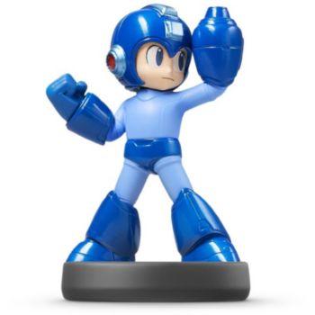 Nintendo Amiibo Megaman N°27 SSB