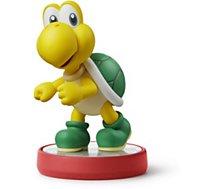 Figurine Amiibo Nintendo Amiibo Koopa Troopa