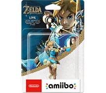 Figurine Amiibo Nintendo Amiibo Link Archer