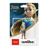 Figurine Amiibo Nintendo  Amiibo Zelda Scholar
