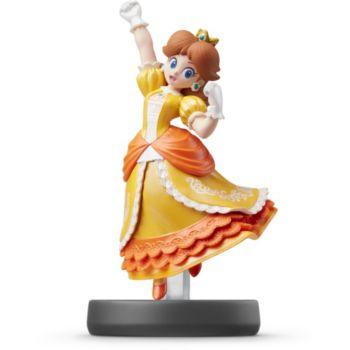 Nintendo Amiibo Daisy N°71 SSB