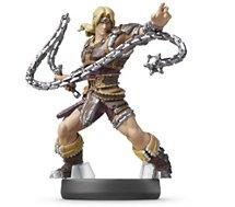 Figurine Amiibo Nintendo  Amiibo Simon Belmont N°78 SSB