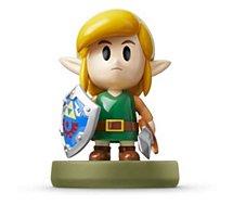Figurine Amiibo Nintendo  Amiibo Zelda Link's Awakening