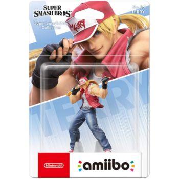 Nintendo S.Smash Bros. Terry Bogard