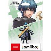Figurine Amiibo Nintendo S.Smash Bros. Byleth