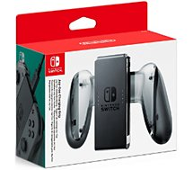Support Nintendo Support de Recharge Joy-Con
