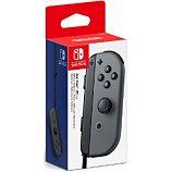 Manette Nintendo  Manette Joy-Con Droite Grise