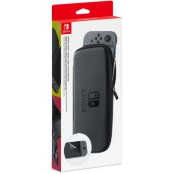 Nintendo Set Transport et Protection Switch