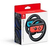 Accessoire Nintendo Paire de Volants Joy-Con