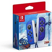Manette Nintendo Joy-Con Ed. The Legend of Zelda Skyward