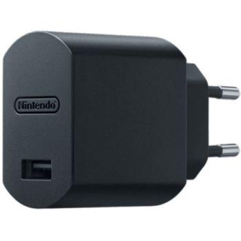 Nintendo Chargeur secteur pour Super NES mini