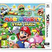 Jeu 3DS Nintendo Mario Party Star Rush