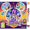 Jeu 3DS Nintendo Disney Magical World 2