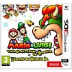 Jeu 3DS Nintendo Mario & Luigi Voyage au Centre de Bowser