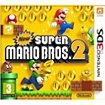 Jeu 3DS Nintendo New Super Mario Bros 2