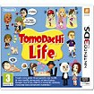 Jeu 3DS Nintendo Tomodachi Life