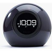 Radio réveil Ihome iBT29 Bluetooth Color Changing