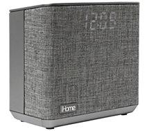 Radio réveil Ihome  IBT232