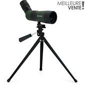 Longue-vue Celestron Spotting Scope Landscout 10-30x50