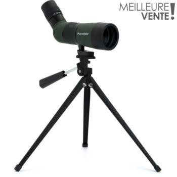 Celestron Spotting Scope Landscout 10-30x50