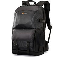 Sac à dos Lowepro photo Fastpack 250 AW II noir