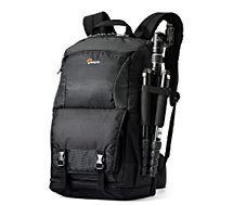 Sac à dos Lowepro photo Fastpack 150 AW II noir