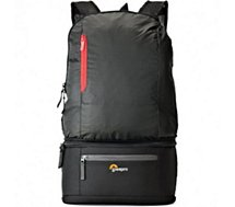 Sac à dos Lowepro Passeport Duo noir