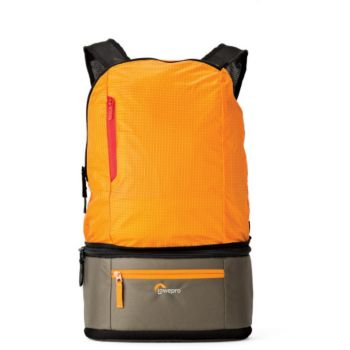 Lowepro Passeport Duo orange
