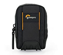 Housse Lowepro Adventura CS10 noir