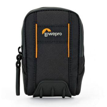 Lowepro Adventura CS10 noir