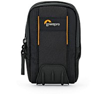 Housse Lowepro Adventura CS20 noir